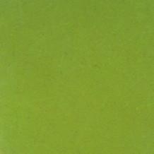 Vert tilleul 286 (150g)