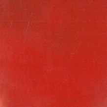 Rouge flamme 287