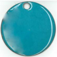 Turquoise 273 Poudre - (disponible en 150 gr, cliquer sur la couleur)