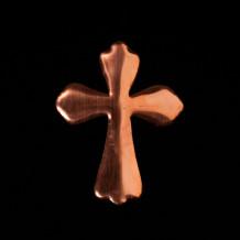 Croix feston