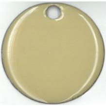 Beige 306 / F poudre Sans Plomb