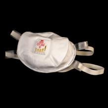 Masque de protection P3
