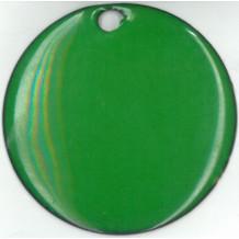 Vert 84 Grains - (disponible en 150 gr, cliquer sur la couleur)