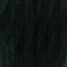 Noir 55F Poudre (disponible en pots de 150 gr, cliquer sur la couleur)
