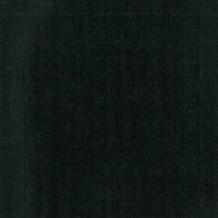 Noir 36 Poudre