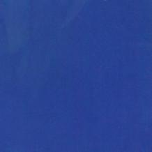 Bleu 195 / F Poudre