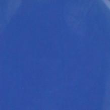 Bleu 196 / F Poudre Sans Plomb