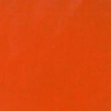 Orange 291 Poudre