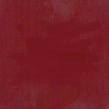 Rouge 296 Poudre