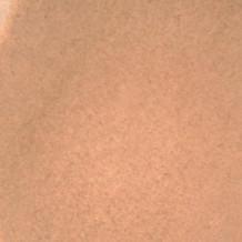 Fondant  pour or  n° 2 Poudre 800°C - 840°C