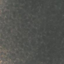 Aspect cuivre