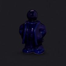Bleu SC230