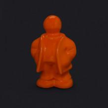 Orange SC7255