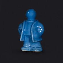 Bleu SC756