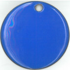 Bleu 1101 Poudre