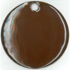 Marron 268 (150 gr) en poudre