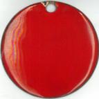 Rouge 288 en poudre 800°C - 840°C