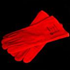Paire de gant en cuir