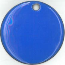 Blue 1101 Powder