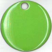 Green 248 Grain