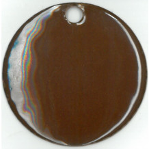 Brown 268 (150 gr) Powder