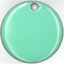 Water green 270 powder (150g)
