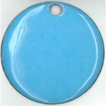 Blue 272 powder (150g)