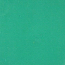 Vert 89 / F Powder lead free