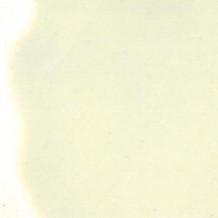 White tinted 98 Lump