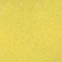 Yellow 75 Powder