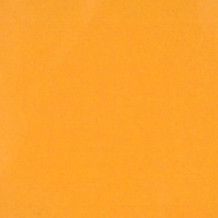 Yellow 290 Powder