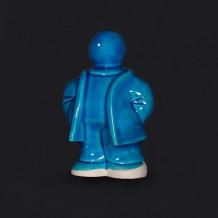 Bleu SC131