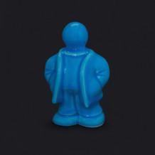 Bleu SC243