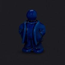 Bleu SC301