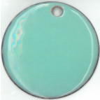 Light turquoise 1100 Powder