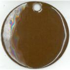 Brown 269 (150 gr)
