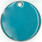 Turquoise 273 Powder - (available in 150 gr, click on color)