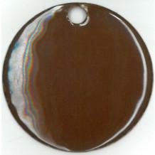 Marrón 268 (150 gr) Polvo
