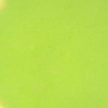 Verde manzana 285