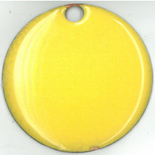 Amarillo 79 polvo