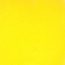 Amarillo 95 Polvo