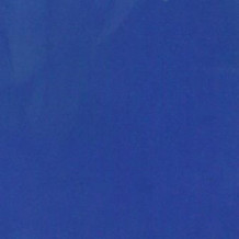 Azul 195 / F Polvo