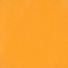 Amarillo 290 Polvo