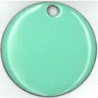 Verde agua 270 (150g)