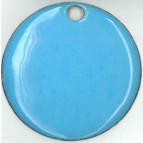 Azul 272 (150g)