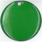 Verde 84 Granos - (disponible en 150 gr, pulsar en el color)