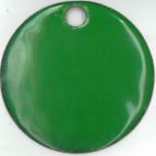 Verde 85 / F polvo sin plomo - 830°C