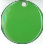 Verde 86 / F Polvo