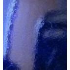 Azul 163 Polvo
