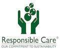 Logo responsible care